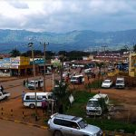 Mbale Town, Eastern Uganda | Hotels, Attractions, Tours and Activities